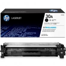 惠普 CF230A 黑色打印硒鼓 (适用于 HP M203系列)