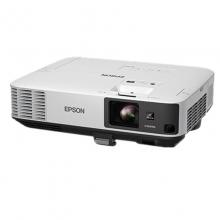 爱普生(EPSON) CB-2265U 投影仪(5500流明)