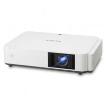 索尼 VPL-P500WZ 激光投影仪