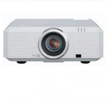INASK PX700 投影仪(7000流明)