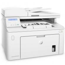 惠普(HP)LaserJet Pro MFP M227sdn激光多功能一体机