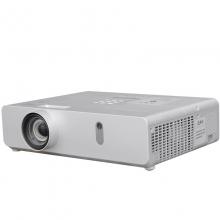 松下 PT-BX435NC 线投影机(XGA分辨率 4500流明 HDMI 1.6倍变焦)