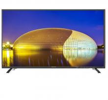 创维 43E366W 43寸电视机