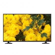 创维(Skyworth)32E366W 32英寸高清电视机