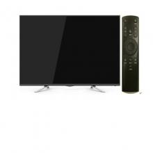 TCL H55V6000 55寸液晶电视