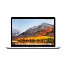 苹果 Mac Pro 八核与双图形处理器 桌面工作站