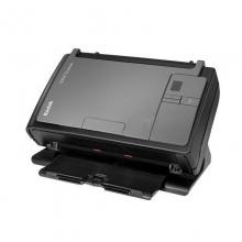 柯达(Kodak)i2400高速双面自动进纸A4扫描仪