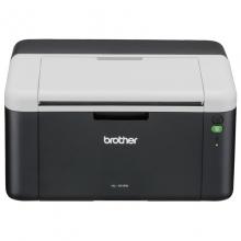 兄弟HL-1218W 黑白激光打印机