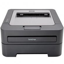 兄弟优省系列HL-2240 黑白激光打印机
