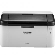 兄弟HL-1208 黑白激光打印机