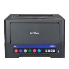 兄弟HL-5440D 高速黑白双面激光打印机