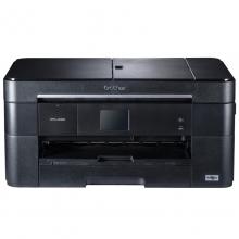 兄弟MFC-J2320 A3幅面彩色喷墨多功能打印机