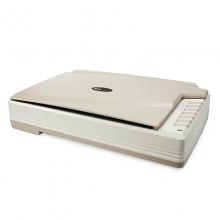 明基 M800plus A3 平板扫描仪