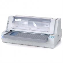 实达 BP-690KII针式打印机