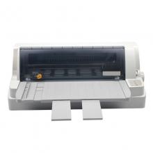 富士通 FUJITSU DPK890 针式打印机