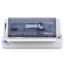 实达 BP-760KII针式打印机