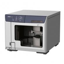 爱普生 EPSON PP50光盘刻录打印机