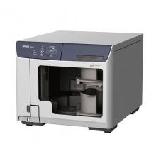 爱普生 EPSON PP-50 BD光盘刻录打印机