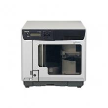 爱普生 EPSON PP100N网络光盘刻录打印机