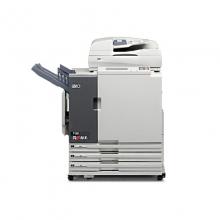 理想 RISO 闪彩印王9150 喷墨打印机