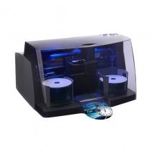 派美雅 Bravo 4100 光盘打印机