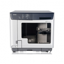 爱普生 EPSON PP100II光盘刻录打印机