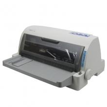 中盈 针式打印机 NX-612K(升级版)