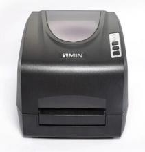 致明兴 条码打印机 X1i专业版