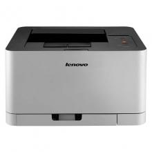联想 激光打印机 CS1811