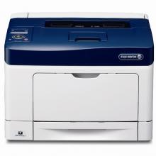 富士施乐 激光打印机 DocuPrint P355db
