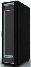 中科蓝鲸 磁盘阵列 BW3000(+64G缓存)