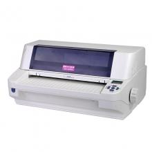 映美 针式打印机 BP-1000K+