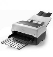 影源 高速文档扫描仪 M3000