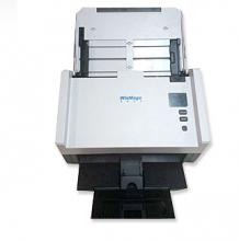 影源 高速文档 扫描仪 M1580