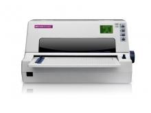 映美 针式打印机 FP-570KII