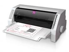 映美 针式打印机 FP-700K+