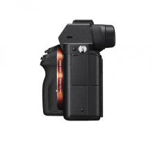 索尼 数码单反照相机 ILCE-6500