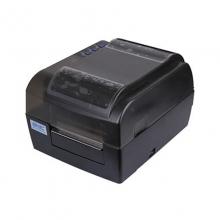 新北洋 条码打印机 BTP-3300E