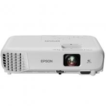 爱普生 CB-X05 投影仪(3300流明 XGA分辨率)