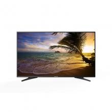 创维 32E381S  32英寸高清商用电视