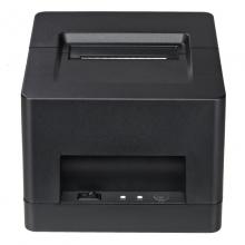 得力(deli)DL-581P热敏票据条码打印机