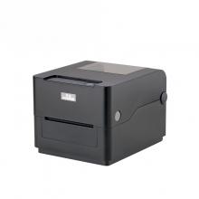 得实  DL-200  条码打印机
