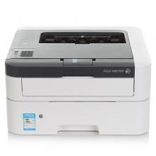 富士施乐 激光打印机 DocuPrint P268d