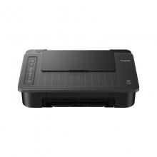 佳能 喷墨打印机 TS308