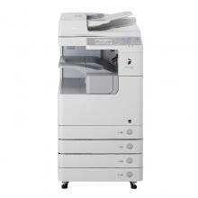 佳能 iR 2525i 复印机