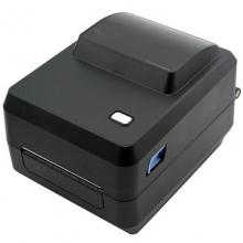 富士通 LPK240 条码打印机