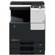 柯尼卡美能达 bizhubC226 复印机