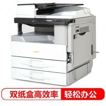 方正FR3125 复印机