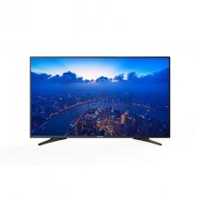 创维(Skyworth)55E382W 55英寸2K高清智能商用电视(含挂架)