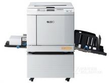 理想  SF5231C 速印机